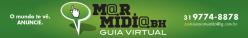 M@R MíDI@ BH – Guia Virtual de BH – Portal de Negócios